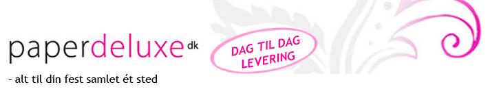 paperdeluxe.dk
