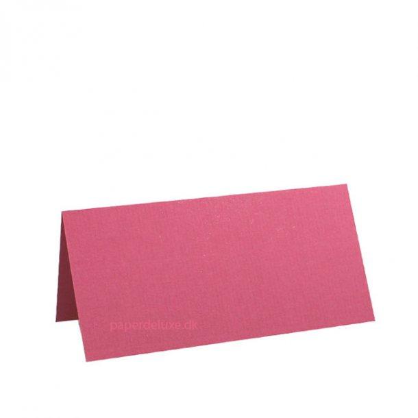 Bordkort/Glaskort - Fuchsia/Pink