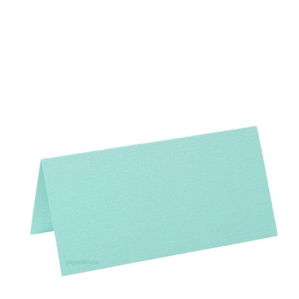 Bordkort/Glaskort - Mint